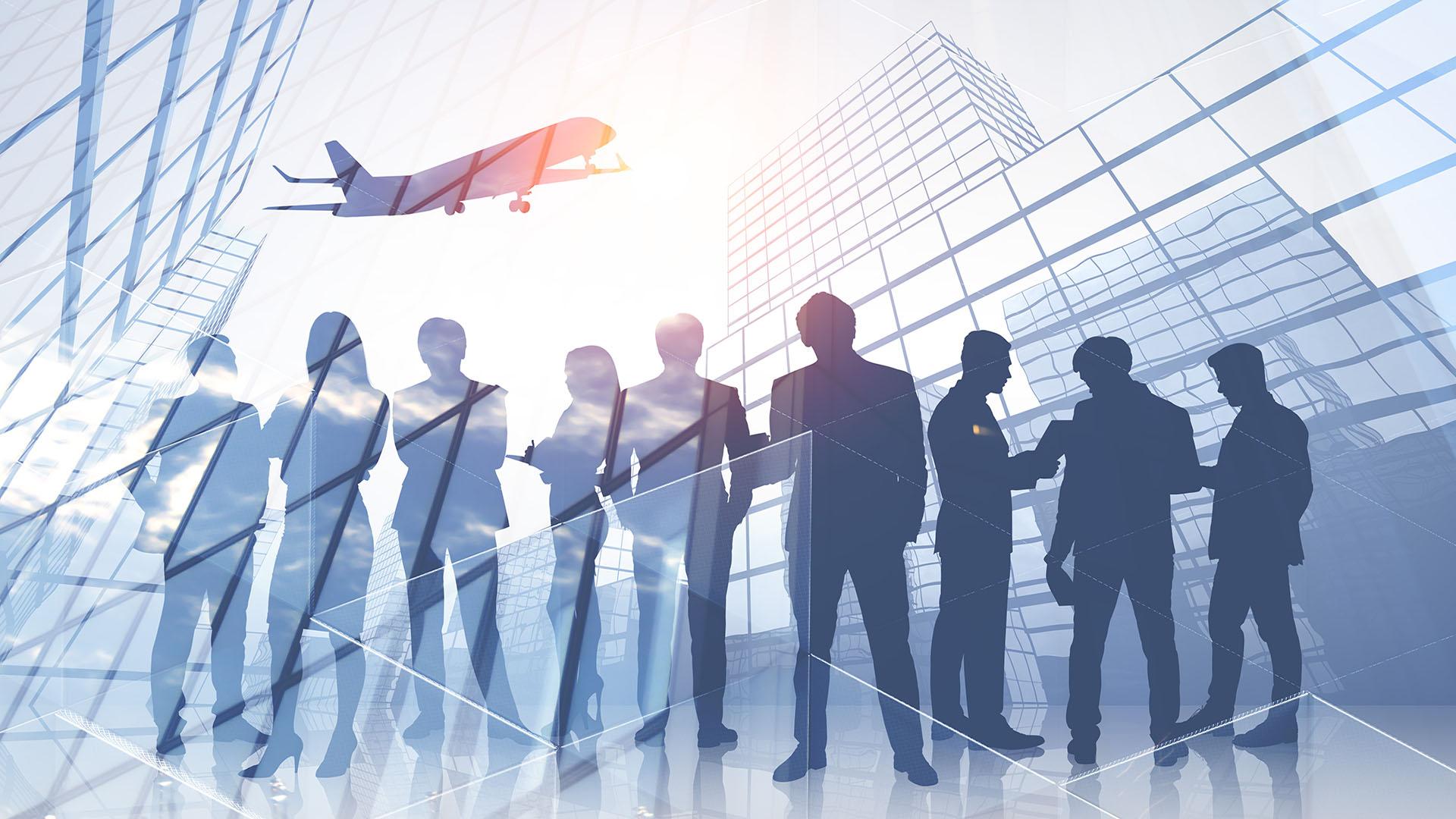 Midaero Aerospace Quality Management